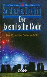 Der kosmische Code