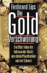 Die Gold-Verschwörung