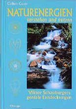 Naturenergien verstehen und nutzen