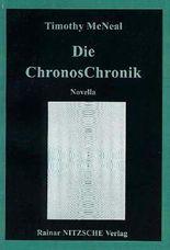 Die ChronosChronik