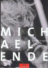 Michael Ende in Italien - Michael Ende in Italia
