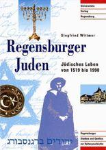 Regensburger Juden
