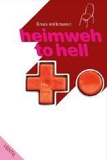 heimweh to hell