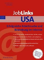 JobLinks USA