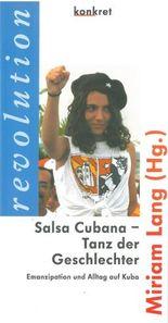 Salsa Cubana - Tanz der Geschlechter