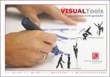 Visual Tools - visualisieren leicht gemacht!