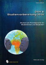 Text- und Übungsbuch, m. 2 Audio-CDs