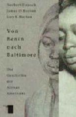 Von Benin nach Baltimore