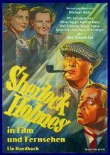 Sherlock Holmes in Film und Fernsehen