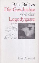 Die Geschichte von der Logodygasse