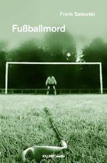 Fußballmord
