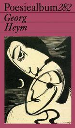 Georg Heym