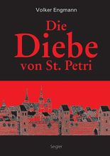 Die Diebe von St. Petri
