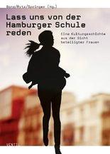 Lass uns von der Hamburger Schule reden