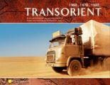 Transorient