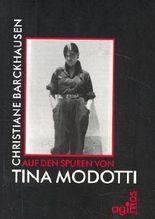 Auf den Spuren von Tina Modotti