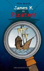 James K. in: Piraten!