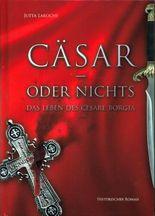 Cäsar - oder nichts