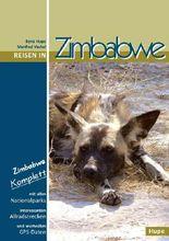 Reisen in Zimbabwe