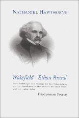 Wakefield - Ethan Brand
