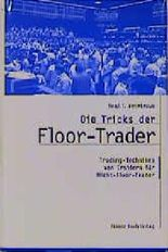 Die Tricks der Floor-Trader