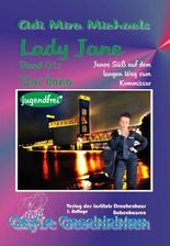 Lady Jane, Band 01 JF: Qui bono