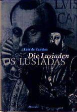 Os Lusíadas - Die Lusiaden