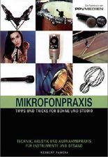 Mikrofonpraxis