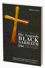 Die Legende Black Sabbath lebt