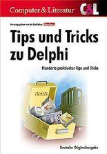 Tips und Tricks zu Delphi