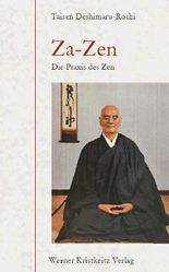 Za-Zen