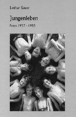 Jungenleben, Fotos 1957-1985