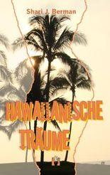Hawaiianische Träume