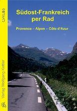 Südost-Frankreich per Rad