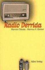 Radio Derrida