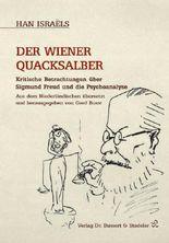 Der Wiener Quacksalber