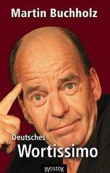 Deutsches Wortissimo