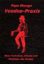 Voodoo-Praxis
