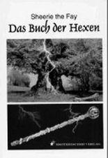 Das Buch der Hexen