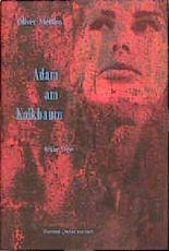 Adam am Kalkbaum
