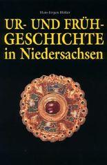 Ur- und Frühgeschichte in Niedersachsen
