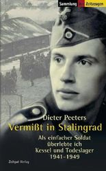 Vermisst in Stalingrad