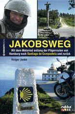 Jakobsweg