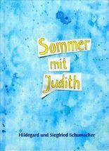 Sommer mit Judith