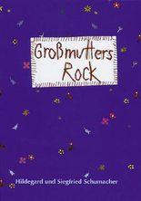 Grossmutters Rock