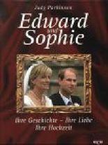 Edward und Sophie