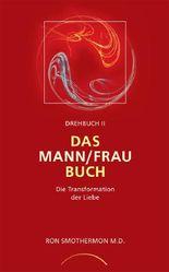 Drehbuch II - Das Mann/Frau Buch