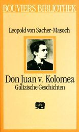 Don Juan von Kolomea