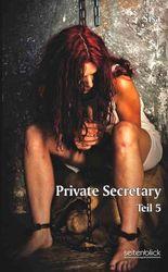 Private Secretary Teil 5