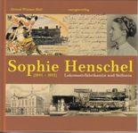 Sophie Henschel (1841-1915)